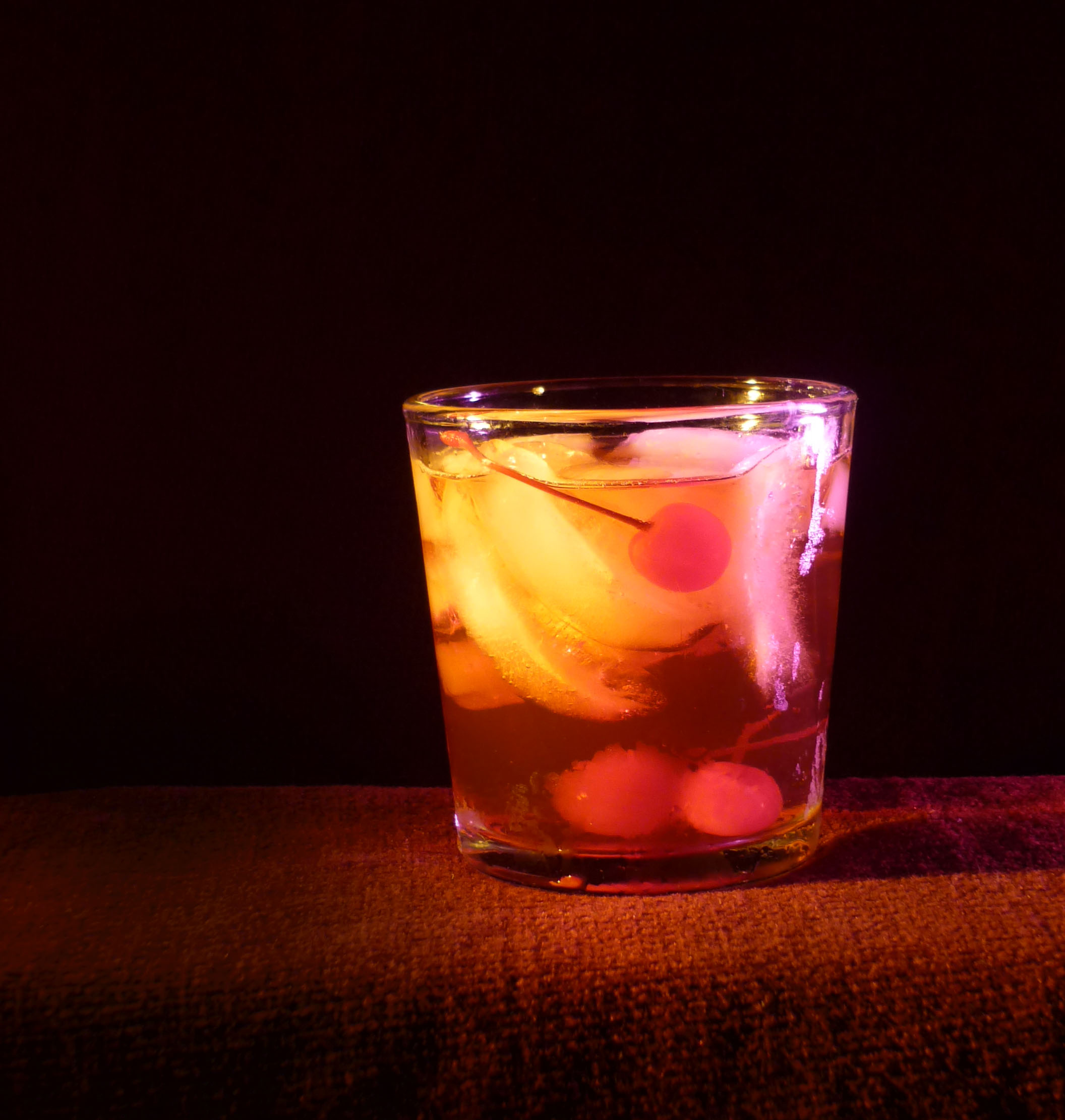 ... one of the finest most elegant cocktails ever created the manhattan